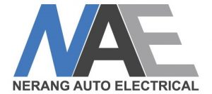 Nerang Auto Electrical